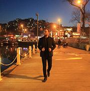 Mehmet Enes YALÇIN